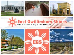 East Gwillimbury Shines