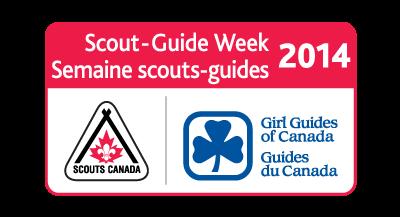 2014_ScoutGuide_Week_logo_Web