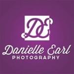 danielle earl